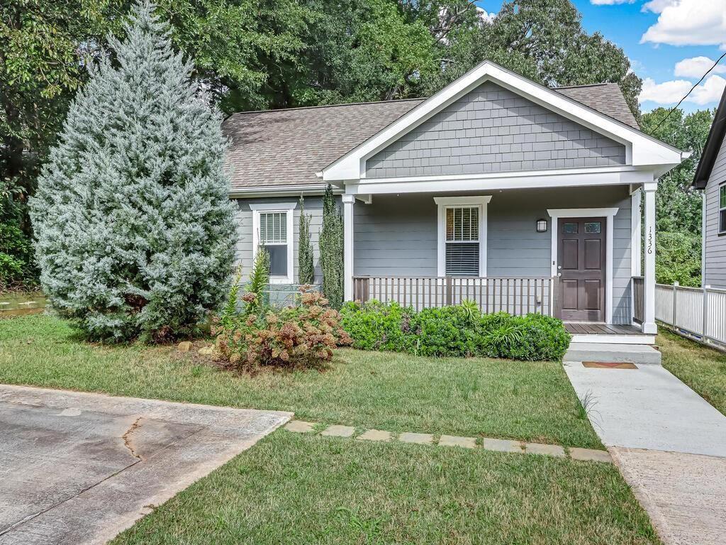 Photo of 1336 Arkwright Place SE, Atlanta, GA 30316 (MLS # 6957858)