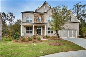 Photo of 2649 Longacre Parkway, Lawrenceville, GA 30044 (MLS # 6588859)