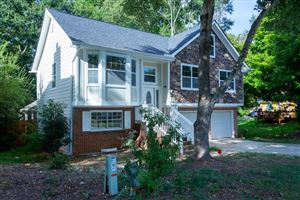 Photo of 5896 OLD WELLBORN Trace, Lithonia, GA 30058 (MLS # 6606859)