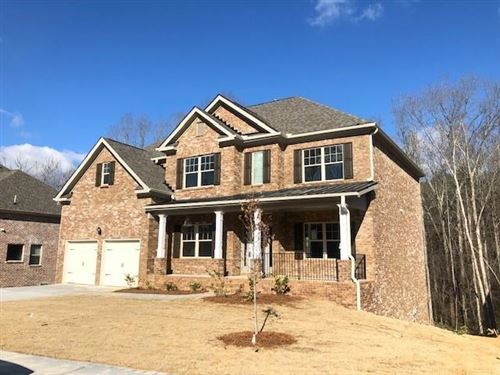 Photo of 2818 Village Court NE, Conyers, GA 30013 (MLS # 6672859)