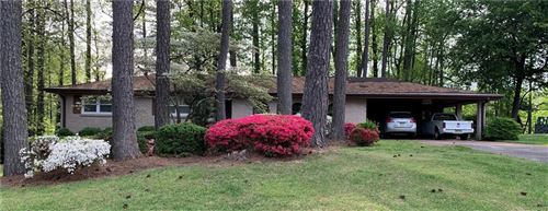 Photo of 685 Noell Way NW, Lilburn, GA 30047 (MLS # 6874859)