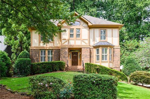 Photo of 1920 Windham Park NE, Atlanta, GA 30324 (MLS # 6950860)