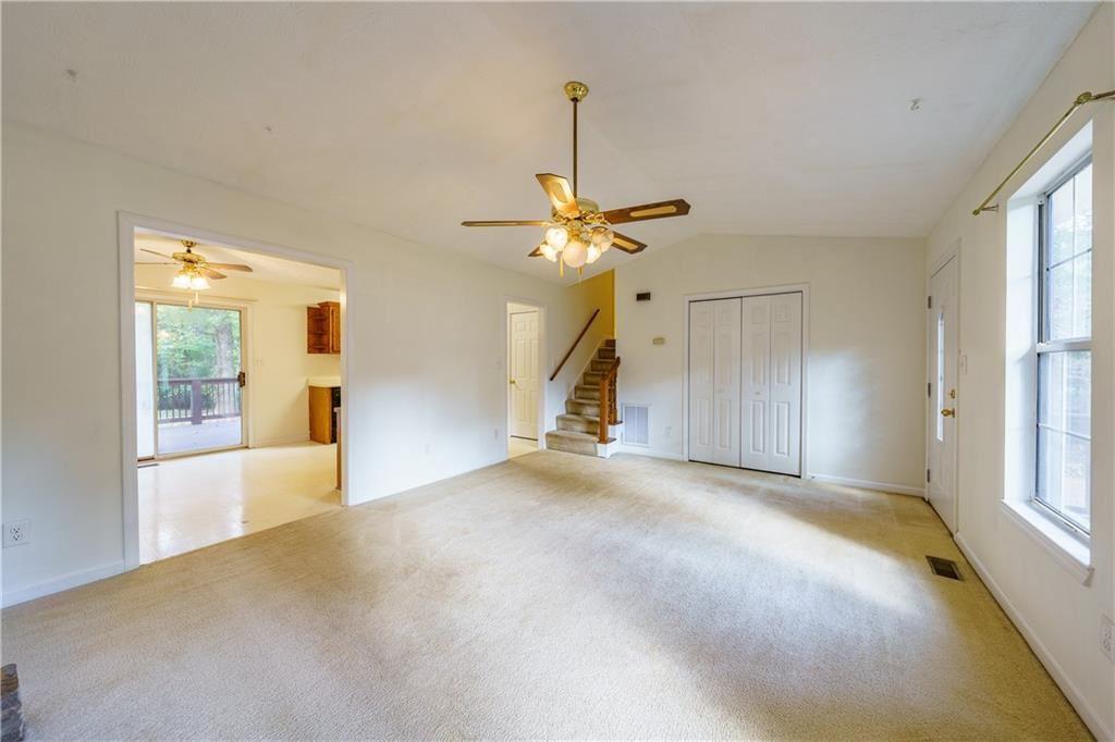 Photo of 4537 Trellis Way, Braselton, GA 30517 (MLS # 6799860)
