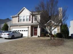 Photo of 1858 Fox Chapel Drive SE #-, Smyrna, GA 30080 (MLS # 5966861)