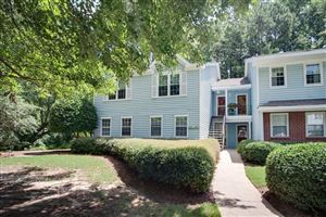 Photo of 4041 Whitehall Way, Alpharetta, GA 30004 (MLS # 6586861)