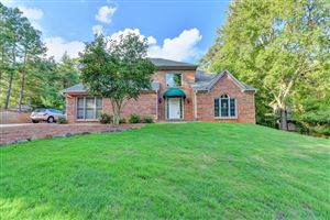 Photo of 5175 Skidaway Drive, Johns Creek, GA 30022 (MLS # 6606861)