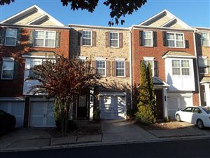 Photo of 2187 Meadow Peak Road #7, Duluth, GA 30097 (MLS # 6645861)
