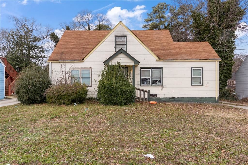3570 Clairmont Road NE, Brookhaven, GA 30319 - MLS#: 6837861