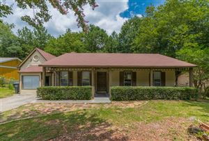 Photo of 735 OLD MANOR Road NW, Lilburn, GA 30047 (MLS # 6588862)
