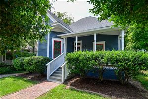 Photo of 111 Short Street SE, Atlanta, GA 30316 (MLS # 6600862)