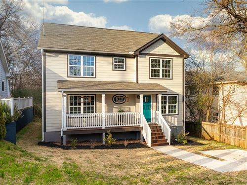 Photo of 1342 Arkwright Place SE, Atlanta, GA 30317 (MLS # 6672862)