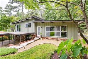 Photo of 3428 Archwood Drive, Atlanta, GA 30340 (MLS # 6586863)