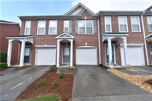 Photo of 3266 Mill Springs Circle, Buford, GA 30519 (MLS # 6588863)
