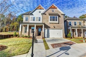 Photo of 6546 Creekview Circle, Johns Creek, GA 30097 (MLS # 6602863)
