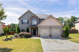 Photo of 5935 Fielding Court, Cumming, GA 30041 (MLS # 6603863)
