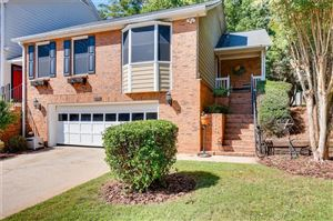 Photo of 3732 Strathmore Drive, Duluth, GA 30096 (MLS # 6624863)