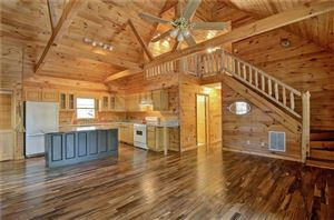 Photo of 261 Whitewater Run, Ellijay, GA 30536 (MLS # 6645863)