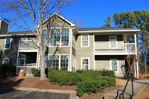 Photo of 1008 Olde Mill Lane, Norcross, GA 30093 (MLS # 6653863)