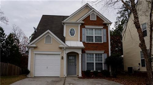 Photo of 2574 Regent Walk Drive, Duluth, GA 30096 (MLS # 6666863)