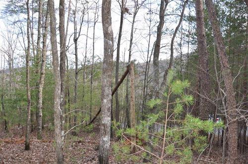 Photo of 5544 Black Bear Trail, Big Canoe, GA 30143 (MLS # 6853863)