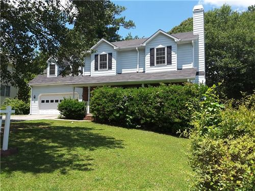 Photo of 331 Crescentview Court, Lawrenceville, GA 30044 (MLS # 6730864)
