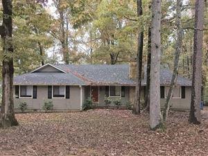 Photo of 130 Ashley Oaks Drive, Mcdonough, GA 30253 (MLS # 6099865)
