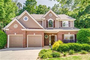 Photo of 618 Garnet Court, Canton, GA 30114 (MLS # 6557865)