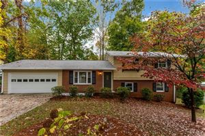 Photo of 4092 Longview Drive, Atlanta, GA 30341 (MLS # 6612865)