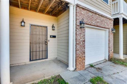 Photo of 2996 Jonesboro Road SE #I, Atlanta, GA 30354 (MLS # 6645865)