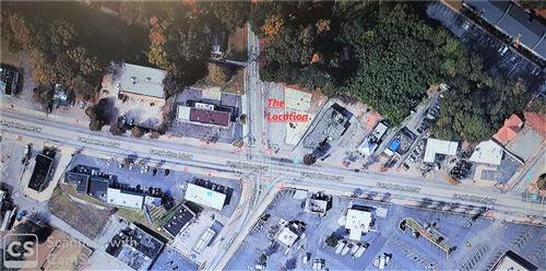 Photo of 1780 Delowe Drive, Atlanta, GA 30311 (MLS # 6669865)