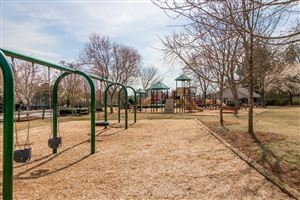 Tiny photo for 135 Croftwood Court, Johns Creek, GA 30097 (MLS # 6519866)