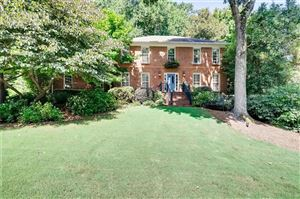Photo of 3145 Bolero Drive, Atlanta, GA 30341 (MLS # 6586866)