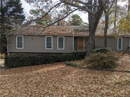 Main image for 3015 Caldwell Road NE, Brookhaven, GA  30319. Photo 1 of 38