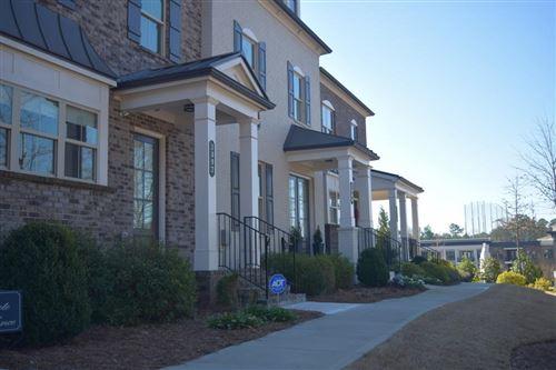Photo of 2002 FORTE Lane, Alpharetta, GA 30009 (MLS # 6683866)