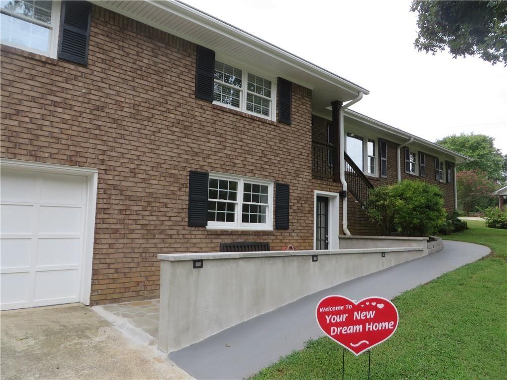 3985 Ebenezer Road, Marietta, GA 30066 - MLS#: 6901866