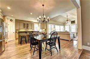 Tiny photo for 7585 St Marlo Country Club Pkwy Parkway, Duluth, GA 30097 (MLS # 6583867)