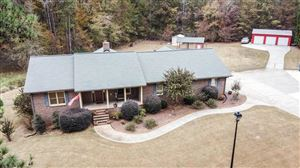 Photo of 4123 Union Springs Road SW, Stockbridge, GA 30281 (MLS # 6645867)