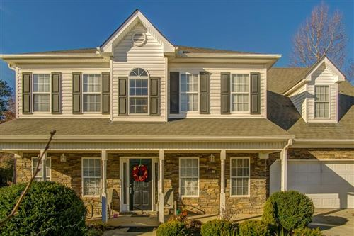 Photo of 2632 Shoal Cove Trail, Bethlehem, GA 30620 (MLS # 6653867)