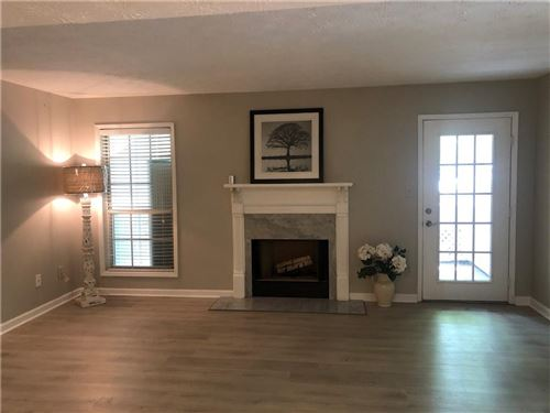 Photo of 4101 Riverlook Parkway SE #103, Marietta, GA 30067 (MLS # 6730867)