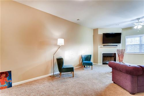 Photo of 2996 Jonesboro Road SE #H, Atlanta, GA 30354 (MLS # 6645868)