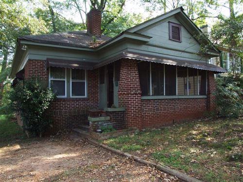 Photo of 31 Screven Street NE, Atlanta, GA 30307 (MLS # 6815868)