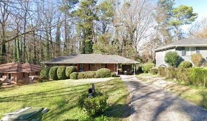 Photo of 1460 Woodland Circle SE, Atlanta, GA 30316 (MLS # 6867868)