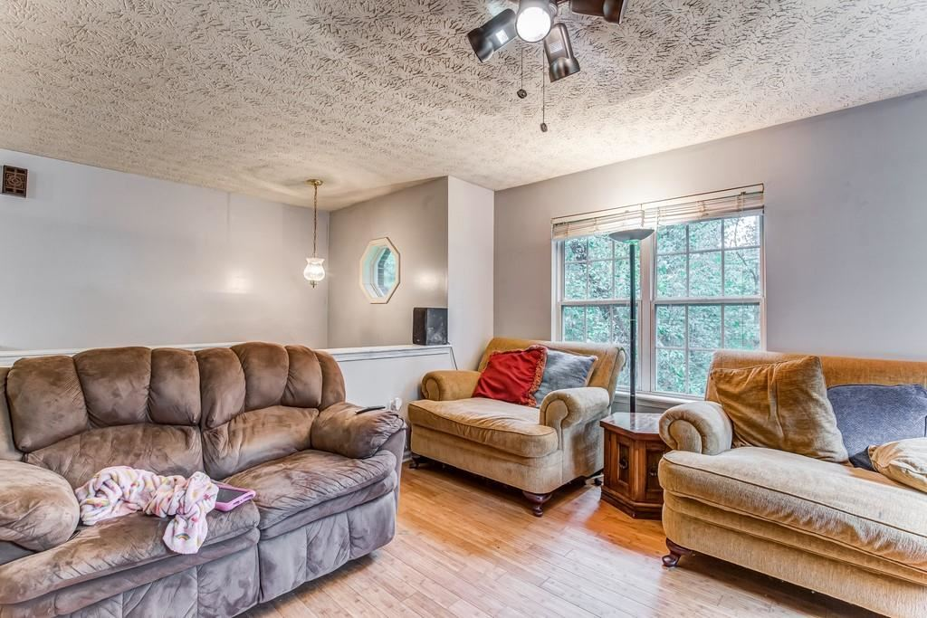 Photo of 4301 Nesting Place, Oakwood, GA 30566 (MLS # 6787869)