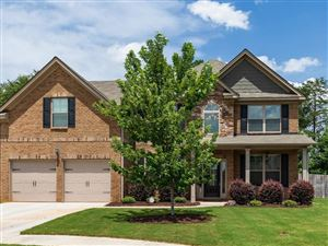 Photo of 219 BIRCHWOOD Drive, Loganville, GA 30052 (MLS # 6588870)
