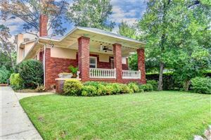 Photo of 920 Virginia Circle, Atlanta, GA 30306 (MLS # 6549871)