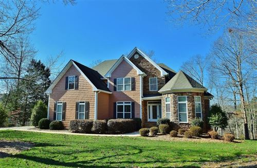 Photo of 425 Buckeye Lane, Dahlonega, GA 30533 (MLS # 6667871)