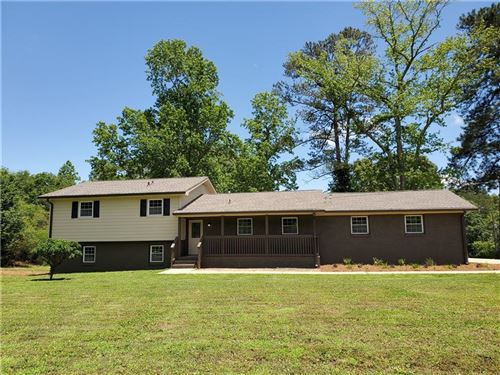 Photo of 5306 Kings Highway, Douglasville, GA 30135 (MLS # 6729871)