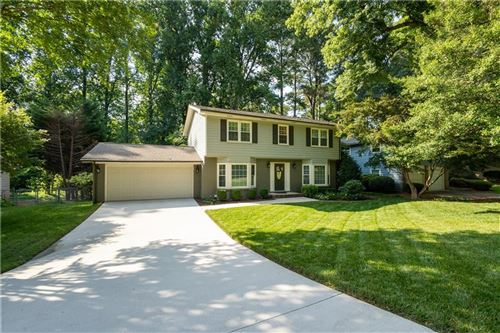 Photo of 4214 Commodore Drive, Chamblee, GA 30341 (MLS # 6758871)