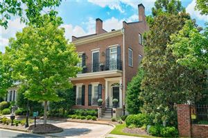 Photo of 3869 Saint Elisabeth Square, Duluth, GA 30096 (MLS # 6128873)