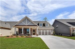 Photo of 7228 Red Maple Court, Flowery Branch, GA 30542 (MLS # 6563873)
